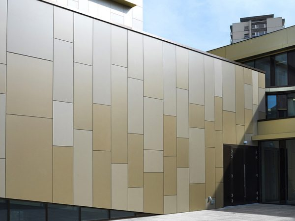 mat-dung-alu-facade-cladding-aluminium-panels-11