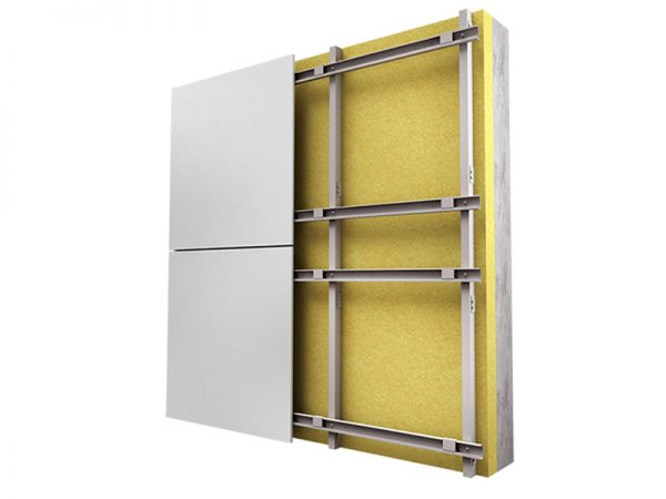 mat-dung-alu-facade-cladding-aluminium-panels-2