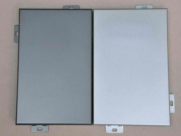 mat-dung-alu-facade-cladding-aluminium-panels-3