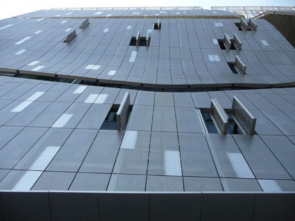 mat-dung-alu-facade-cladding-aluminium-panels-4