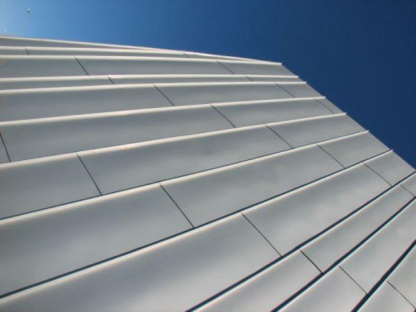 mat-dung-alu-facade-cladding-aluminium-panels-5