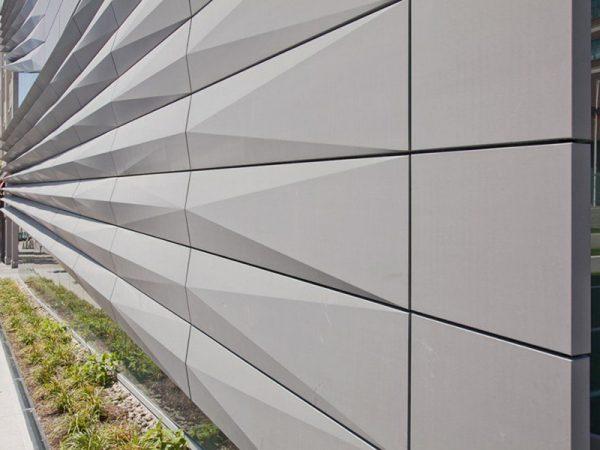 mat-dung-alu-facade-cladding-aluminium-panels-6