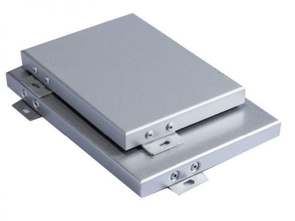 mat-dung-alu-facade-cladding-aluminium-panels