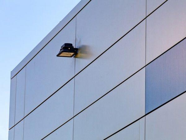 mat-dung-alu-facade-cladding-aluminium-panels-7