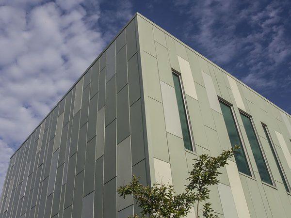 mat-dung-alu-facade-cladding-aluminium-panels-8