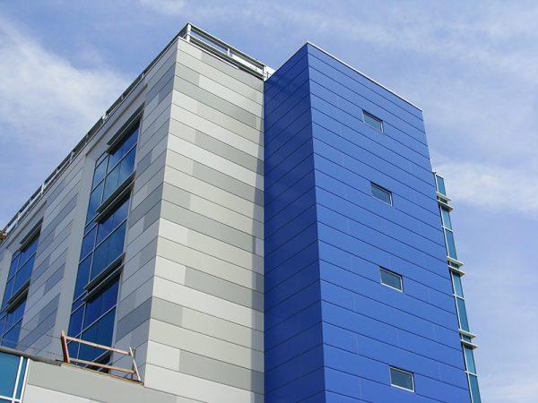 mat-dung-alu-facade-cladding-aluminium-panels-9