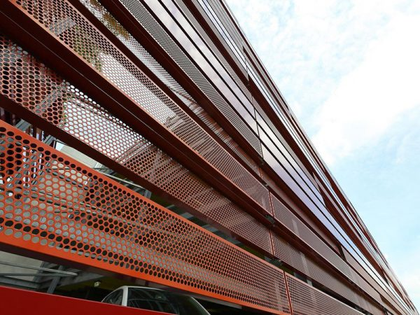 mat-dung-alu-facade-duc-lo-perforated-aluminium-facades-panel-11