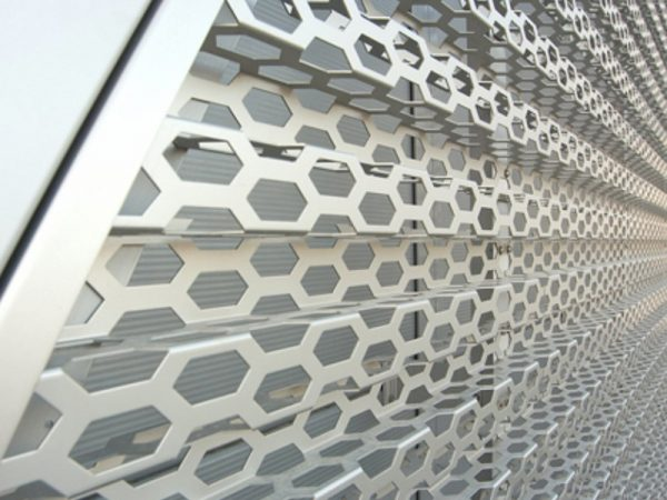 mat-dung-alu-facade-duc-lo-perforated-aluminium-facades-panel-18