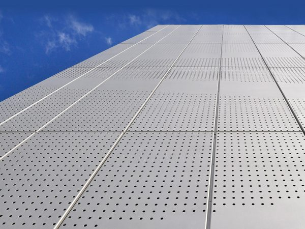 mat-dung-alu-facade-duc-lo-perforated-aluminium-facades-panel-19
