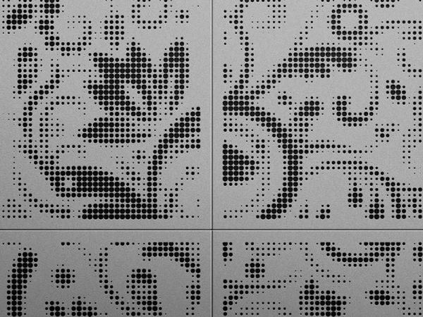 mat-dung-alu-facade-hoa-van-pattern-facade-panel-11