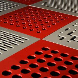 mat-dung-alu-facade-hoa-van-pattern-facade-panel-12