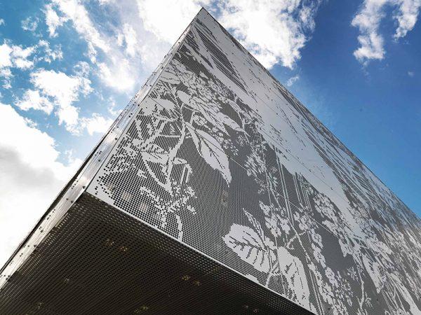 mat-dung-alu-facade-hoa-van-pattern-facade-panel-13