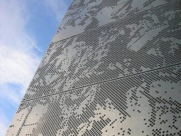 mat-dung-alu-facade-hoa-van-pattern-facade-panel-14