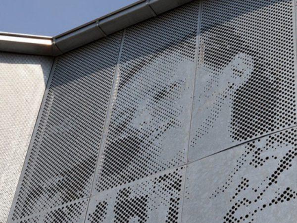 mat-dung-alu-facade-hoa-van-pattern-facade-panel-15