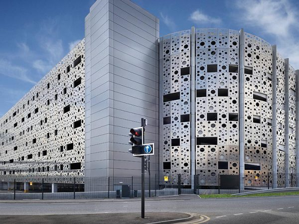 mat-dung-alu-facade-hoa-van-pattern-facade-panel-16