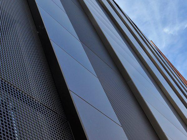 mat-dung-alu-facade-hoa-van-pattern-facade-panel-19