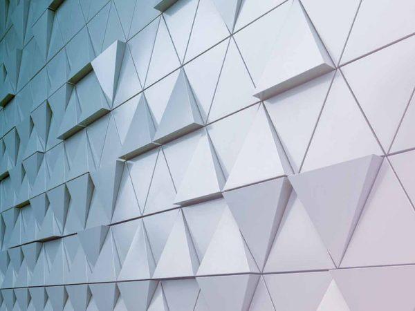 mat-dung-alu-facade-hoa-van-pattern-facade-panel-20
