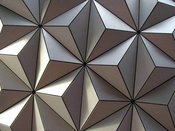 mat-dung-alu-facade-hoa-van-pattern-facade-panel-5