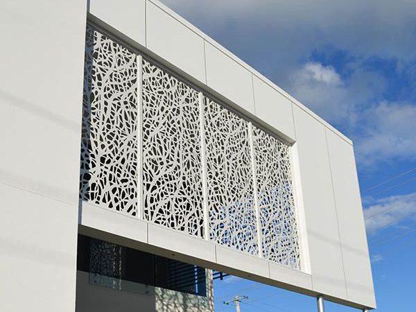 mat-dung-alu-facade-tao-hinh-Aluminum-Cladding-Panels-1