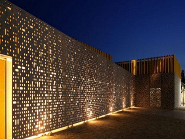 mat-dung-alu-facade-tao-hinh-Aluminum-Cladding-Panels-10