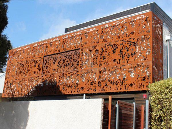 mat-dung-alu-facade-tao-hinh-Aluminum-Cladding-Panels-11