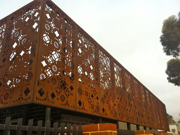 mat-dung-alu-facade-tao-hinh-Aluminum-Cladding-Panels-2