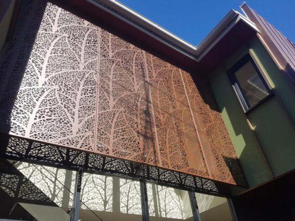 mat-dung-alu-facade-tao-hinh-Aluminum-Cladding-Panels-3