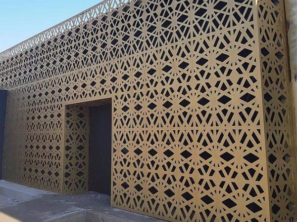 mat-dung-alu-facade-tao-hinh-Aluminum-Cladding-Panels-4