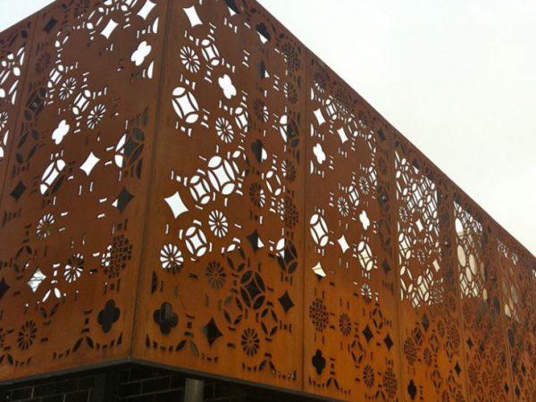 mat-dung-alu-facade-tao-hinh-Aluminum-Cladding-Panels-5
