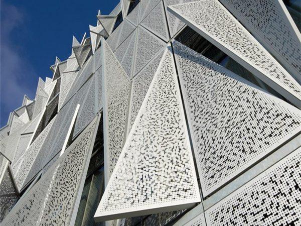 mat-dung-alu-facade-tao-hinh-Aluminum-Cladding-Panels-6