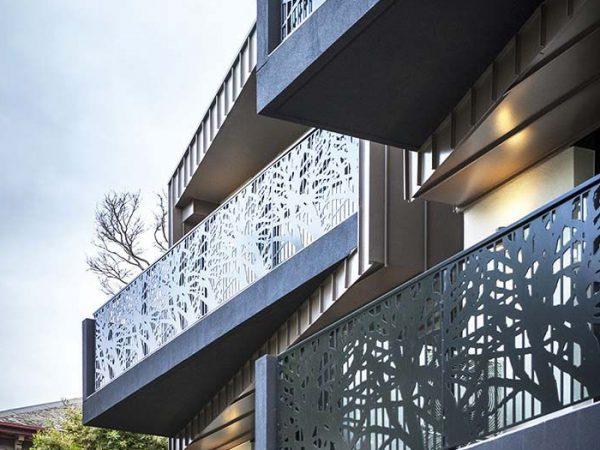 mat-dung-alu-facade-tao-hinh-Aluminum-Cladding-Panels