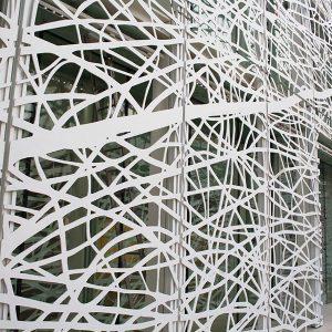 mat-dung-alu-facade-tao-hinh-Aluminum-Cladding-Panels-7