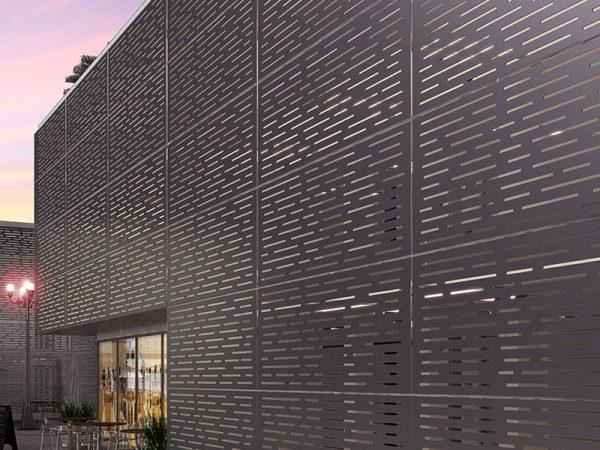 mat-dung-alu-facade-tao-hinh-Aluminum-Cladding-Panels-8