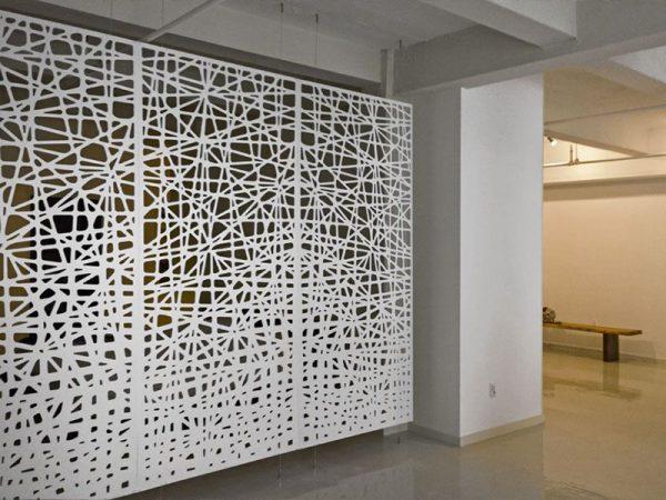 mat-dung-alu-facade-tao-hinh-Aluminum-Cladding-Panels-9