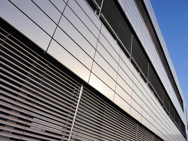 tam-alu-Aluminum-composite-panel-10