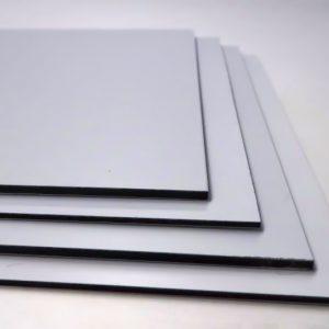 tam-alu-Aluminum-composite-panel