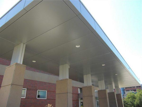 tam-alu-Aluminum-composite-panel-6