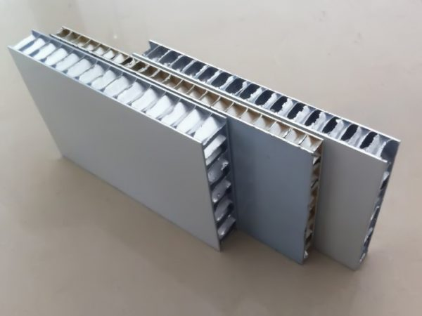 tam-op-nhom-to-ong-aluminum-honeycomb-panels-1