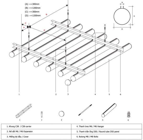 tran-ong-round-tube-20